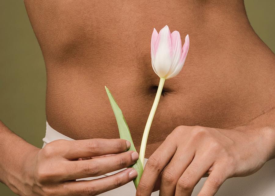 """Donne, """"l'importanza del perineo: perché conoscere questo 'muscolo forte' è utile durante l'arco della vita fertile"""""""