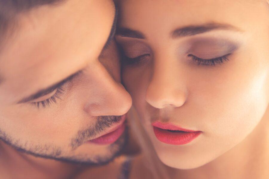 La respirazione e il sesso: l'equilibrio perfetto (Formazione corso Guidalperineo)